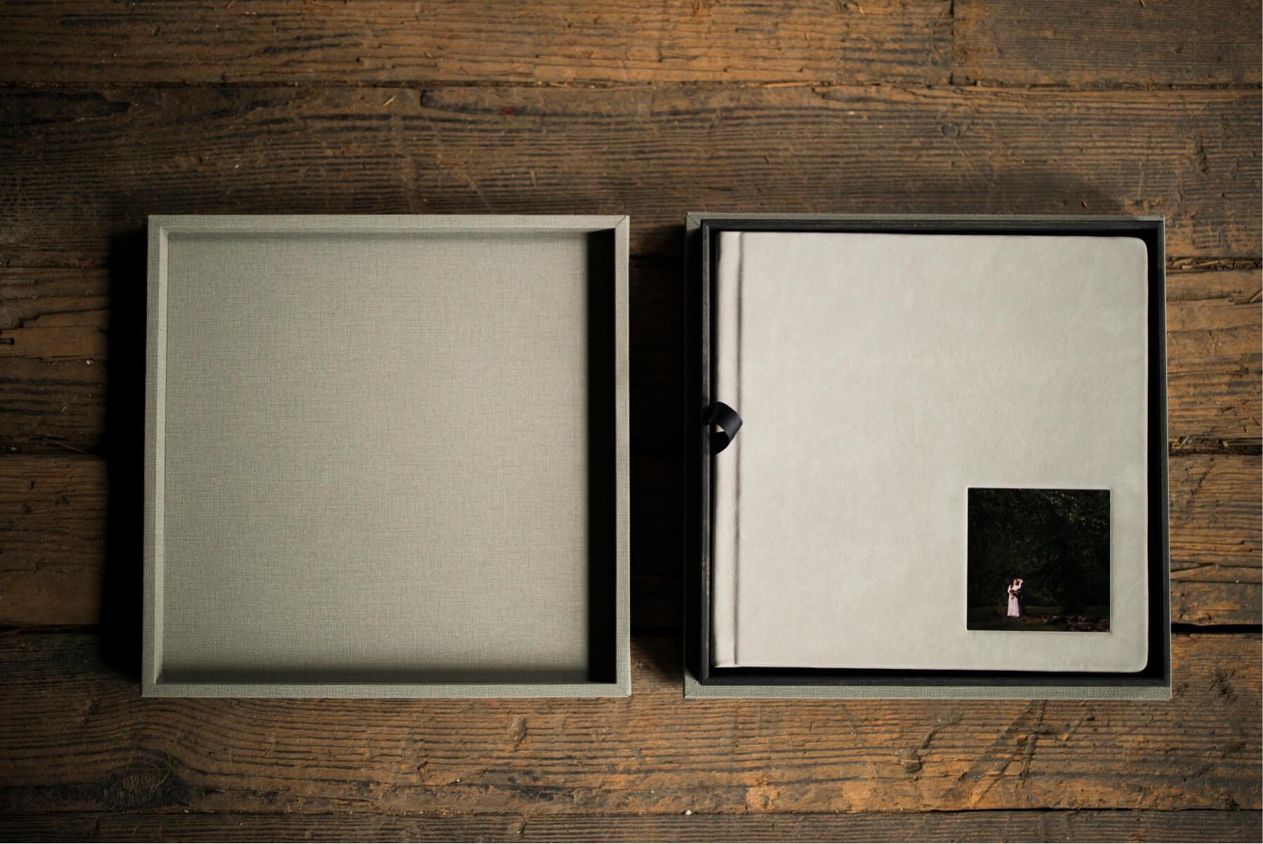 SCAlbums_Site_ManhattanBox01